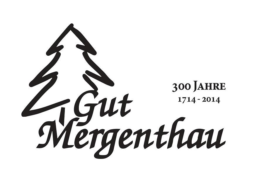 Gut-Mergenthau-klein